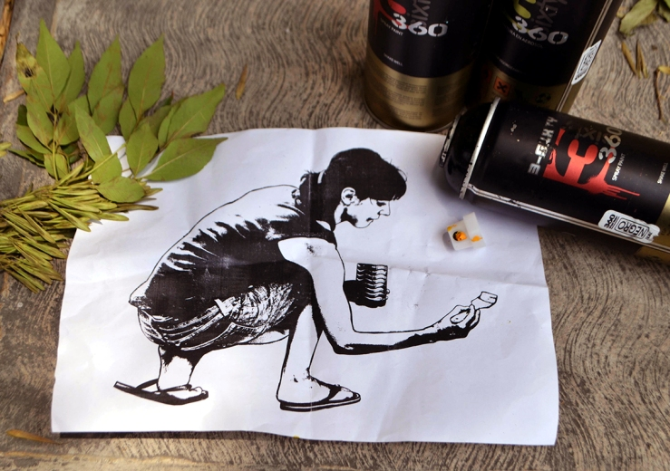 stinkfish_monterrey_mexico_2015 (11)