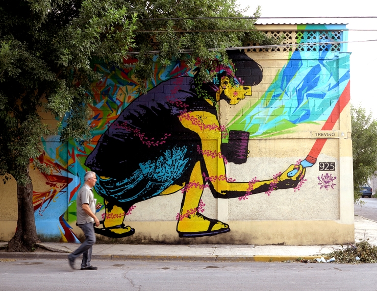 stinkfish_monterrey_mexico_2015 (3)