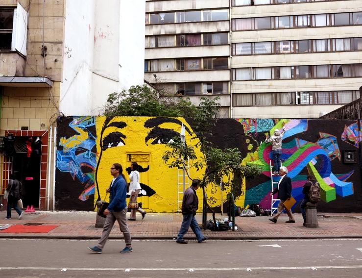 zas_stinkfish_bogota_colombia_2015 (2)