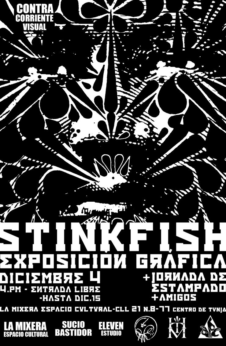 stink_exp