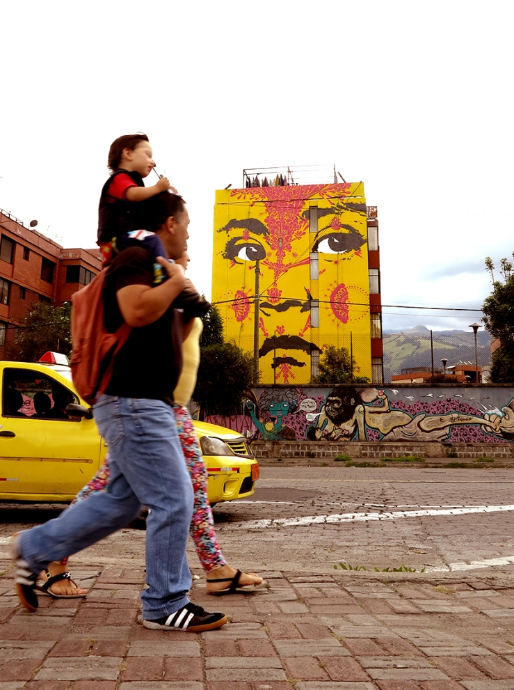 Mural by Stinkfish 002_stinkfish_quito_ecuador_2015