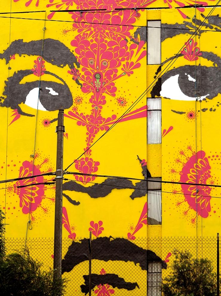 Mural by Stinkfish 003_stinkfish_quito_ecuador_2015