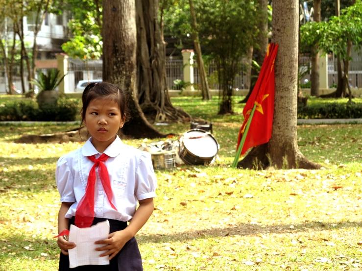 vietnam3 (4)