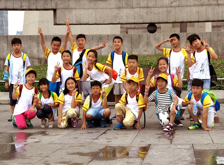 shanghai1 (8)