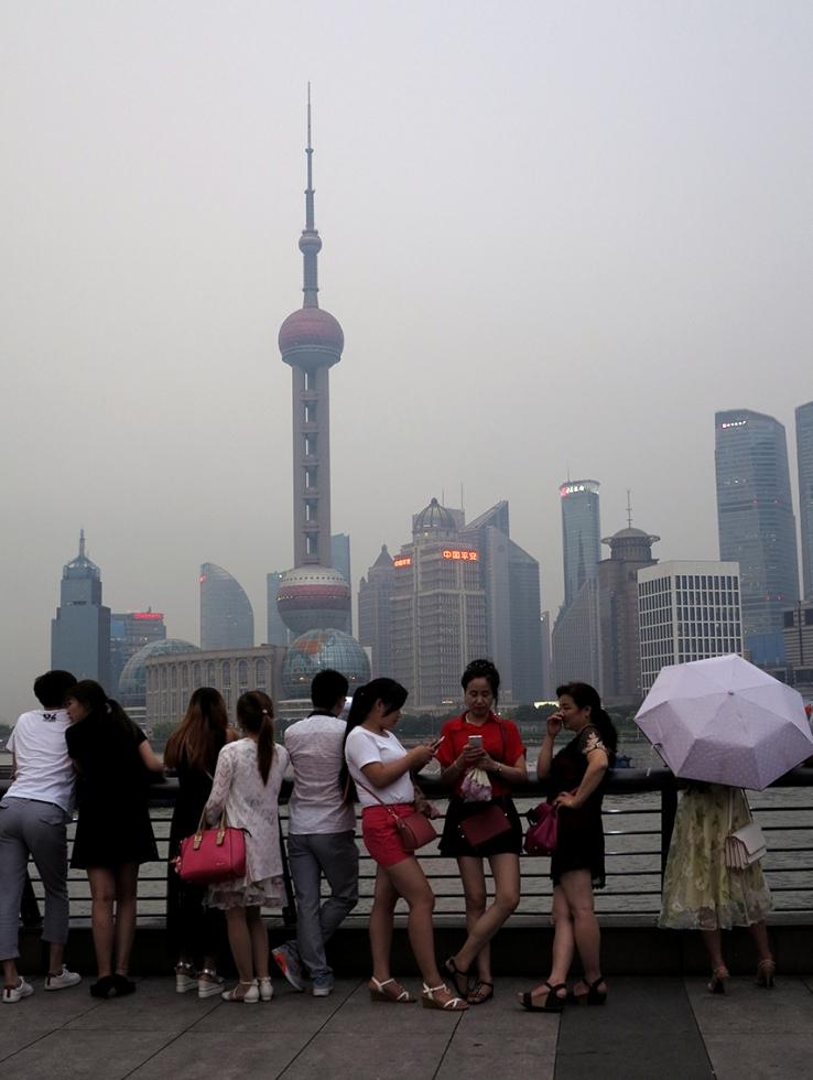 shanghai2 (10)