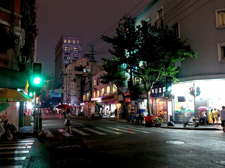 shanghai2 (11)