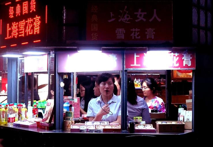 shanghai2 (15)