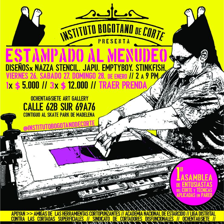 estampadoalmenudeo_flyer